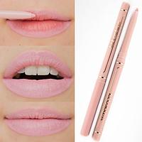 Механический карандаш для губ  №463 Antique Pink