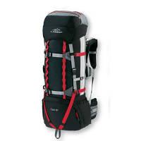Рюкзак Loap Utah 80