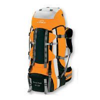 Рюкзак Loap Broad peak 60 - 100