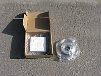 Тормозной диск передний D13  Авео Т200,Т250,Т255.