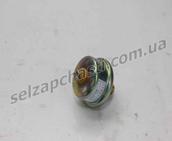 Датчик давления масла (1-о контактный) KM385BT