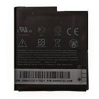 Оригинальный аккумулятор АКБ батарея HTC Desire / G5 /G7/ BB99100 1400 mAh