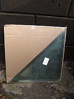 """Плитка зеркальная """"серебро"""" треугольник 250мм фацет 10мм.зеркальная плитка с фацетом.плитка треугольная., фото 1"""