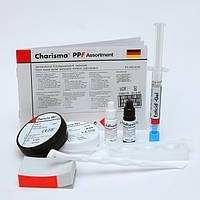 Charisma PPF композит химического отверждения