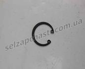 Кольцо поршневого пальца стопорное КМ385ВТ