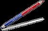 Карандаш строительный красно-синий KOH-I-NOOR