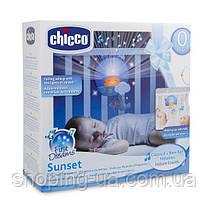 Музыкальный ночник Chicco 69922, фото 2