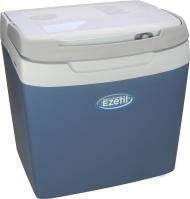 Автохолодильник EZetil E-26М 12/230, фото 2