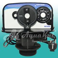 Клапан электромеханический FLECK 5600 SE (реагентный по объёму) до 14 65 колонны