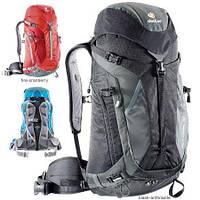 Рюкзак для альпинизма Deuter ACT Trail 32 + ПОДАРОК