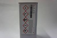 Клей для обуви полихлоропреновый (наирит) SAR 447,   4кг. (Италия)