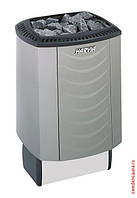 Электрическая печь для сауны Harvia Sound M 80