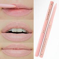 Механический карандаш для губ  №464 Matte Pink