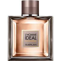 Парфюмерная вода Guerlain L'Homme Ideal 1ml (пробник)