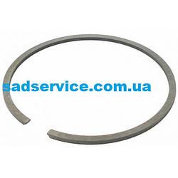 Поршневое кольцо для бензопил Stihl MS 270, 280, FS 480