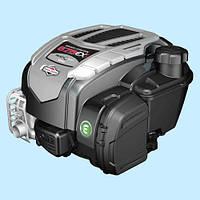 Двигатель бензиновый BRIGGS & STRATTON 675EXi (5.0 л.с.)
