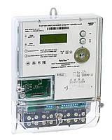 Счетчик электроэнергии трехфазный MTX 3A10.DH.4Z1-C4