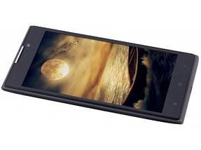 Мобильный телефон Nomi i508 Energy Graphite, фото 3