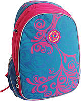 Рюкзак подростковый L-14 Cool girl, 551932