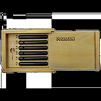 Адаптеры для заточки тонких сверл Proxxon (21232)