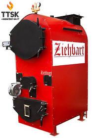 Пиролизный котел длительного горения Ziehbart 40