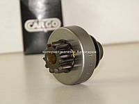 Бендикс стартера (Тип Valeo) на Мерседес Спринтер 2.2CDI 2000-2006  - CARGO (Германия) 135389
