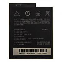 Оригинальный аккумулятор АКБ батарея HTC Desire  516 / BOPB5100 1950 mAh