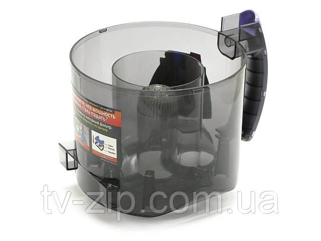 Контейнер циклонного фильтра для пылесоса Samsung DJ97-00343A