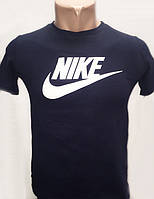 Стильная футболка для мальчика-подростка