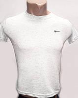 Подростковая футболка для мальчика