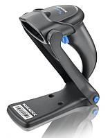 Фото сканер штрих кодов Datalogic QW 2100 USB (400 скан/сек)
