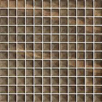 Мозаика Paradyz Busani 29,8x29,8 brown