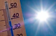 Как перенести жару в городе
