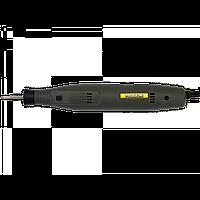 Гравёр Proxxon GG12 (28512) без адаптера