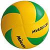 Мяч волейбольный Mikasa (MVA200 CEV)