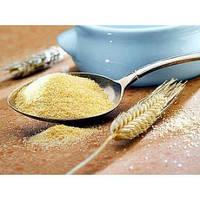 Пептид (протеин) пшеницы, 1 кг