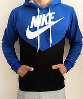 Мужской батник с длинным рукавом Nike