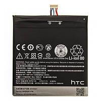 Оригинальный аккумулятор АКБ батарея HTC Desire 816 / BOP9C100 2600 mAh