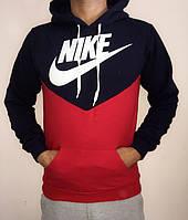 Спортивный батник для мужчин Nike