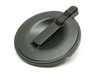 Крышка контейнера для пыли пылесоса Samsung DJ97-00345A