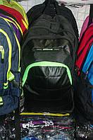"""Рюкзак ранец школьный """"Explower"""" пр-во Турция, фото 1"""