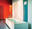 ВЕНТС 100 Квайт Т - вентилятор в ванную, фото 3