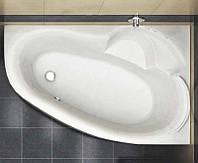 Ванна Koller Pool Karina 170x110 правая, фото 1