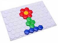 Мозаика для самых маленьких, 1+,  2063