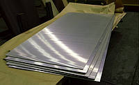 Листы титановые марки ВТ 1-0 титан 10,0 х 1000х2000 от Гост Металл, фото 1