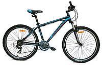 """Горный велосипед Mascotte Team  26"""""""