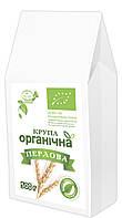 Крупа Перловая Органическая ТМ Козуб Продукт 0,5 кг 905753