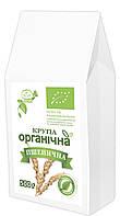 Крупа Пшеничная Органическая ТМ Козуб Продукт 0,5 кг 910651