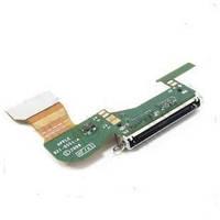 Разъем зарядки для Apple iPhone 3GS + шлейф (original) в сборе