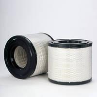 Фильтр воздушный(наружный RE164839)   P603755